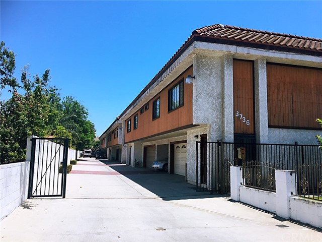 , CA  is listed for sale as MLS Listing AR18153625