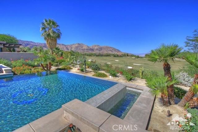 428 Morning Dove, Palm Desert CA: http://media.crmls.org/medias/57900d1d-54c6-4547-b942-8abaddef8df2.jpg