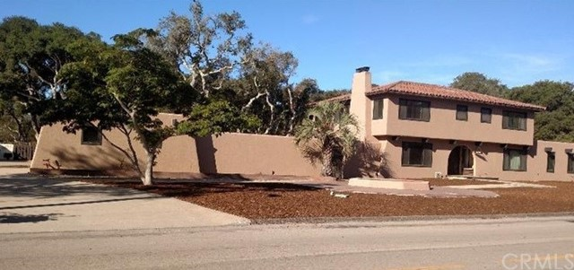 Property for sale at 1240 Onstott Road, Lompoc,  CA 93436