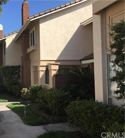 Single Family Home for Rent at 12673 George Reyburn Road Garden Grove, California 92845 United States