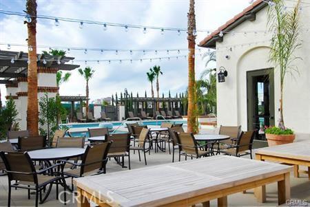 669 S Melrose St, Anaheim, CA 92805 Photo 56
