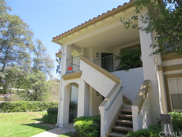Condominium for Rent at 51 Santa Loretta St Rancho Santa Margarita, California 92688 United States
