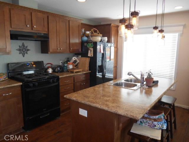 4485 Sites Lodoga Road, Stonyford CA: http://media.crmls.org/medias/5791e509-44f2-4982-bb33-ecd669606e51.jpg