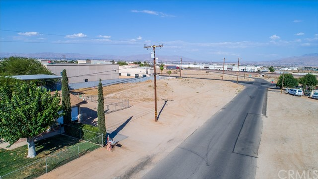 0 Hesperia Road,Hesperia,CA 92345, USA