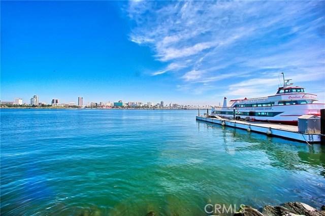 388 E Ocean Bl, Long Beach, CA 90802 Photo 30