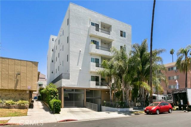 926 S Manhattan Place, Los Angeles CA: http://media.crmls.org/medias/5795b0b0-c869-4e84-9823-01218fbe6672.jpg