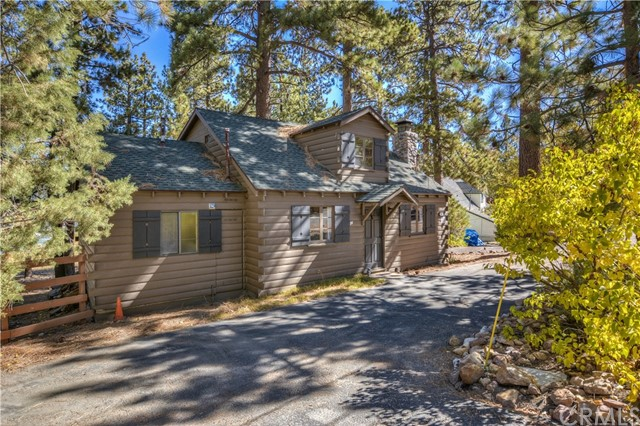 40230 Lakeview Drive, Big Bear, CA, 92315