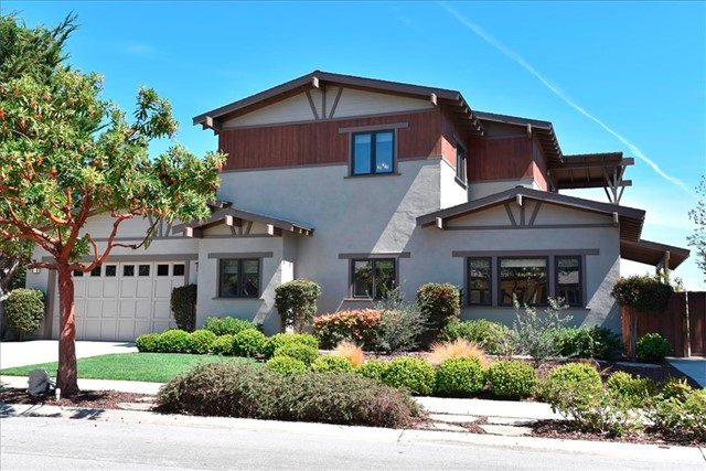 625  Tern Street, Arroyo Grande, California