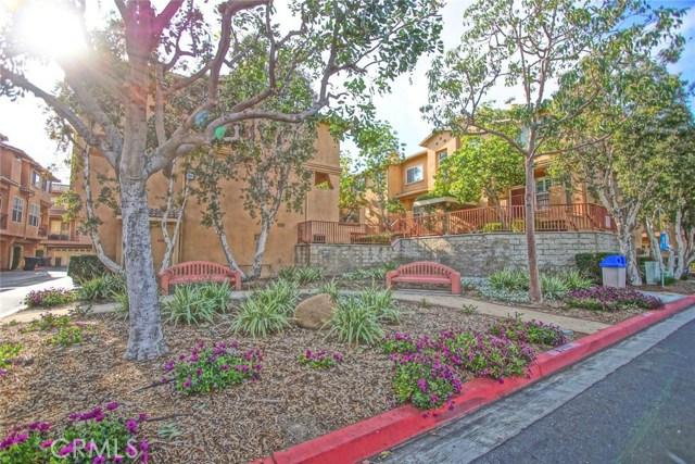 300 W Summerfield Cr, Anaheim, CA 92802 Photo 33