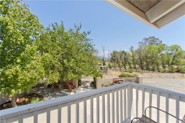 29420 Ynez Rd, Temecula, CA 92592 Photo 40