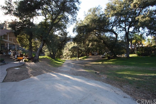 , CA  is listed for sale as MLS Listing SW18200829