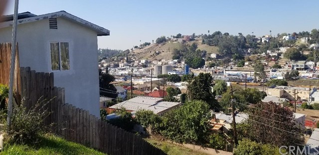 2239 Lafler Rd, Los Angeles, CA 90032 Photo 5