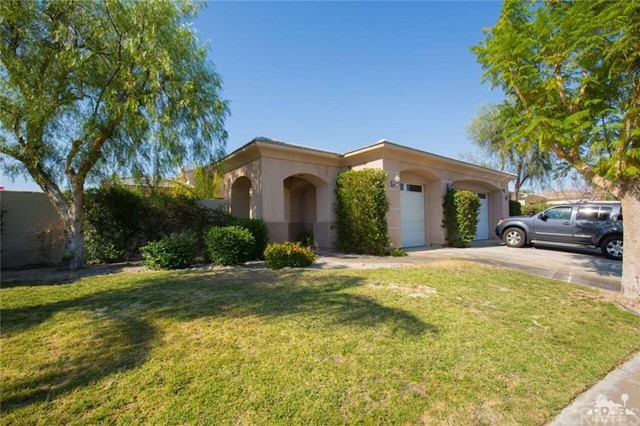 62 Victor Hugo Road Rancho Mirage, CA 92270 is listed for sale as MLS Listing 216019592DA