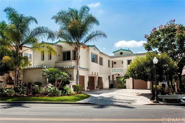 Single Family Home for Sale at 30582 Marbella Vista St San Juan Capistrano, California 92675 United States
