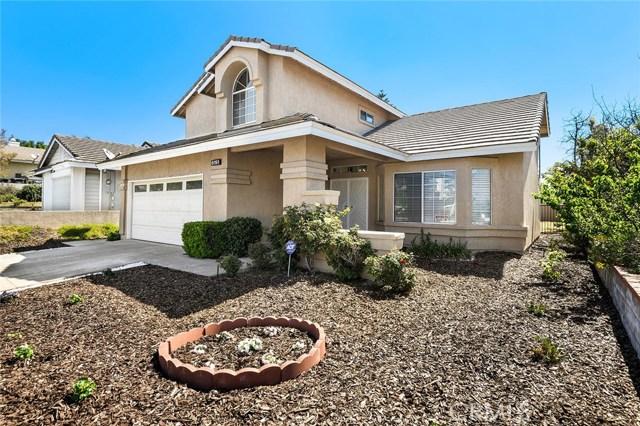 6191 Cabernet Place,Rancho Cucamonga,CA 91737, USA