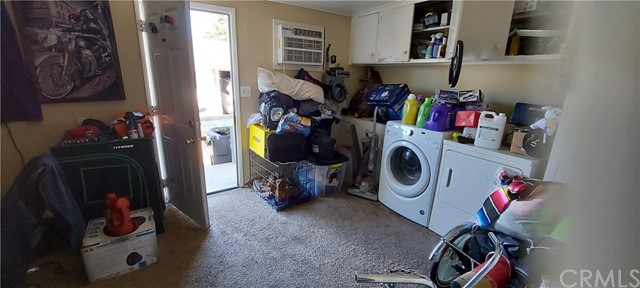 119 S Thompson Street, Hemet CA: http://media.crmls.org/medias/57a2f66f-35c7-4e4c-915e-2f3ff971b438.jpg