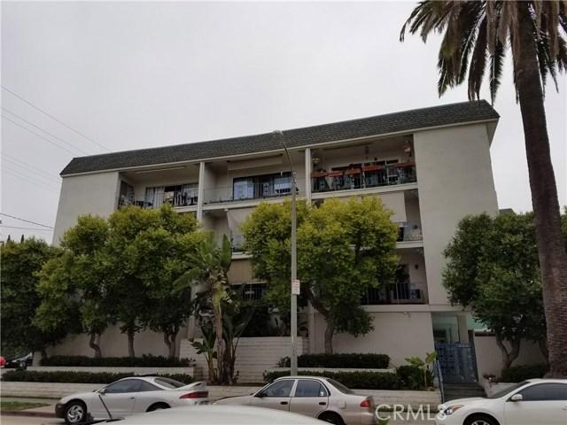 226 Grand Avenue 202, Long Beach, CA, 90803