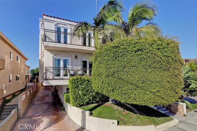 503  Anita Street A, Redondo Beach, California
