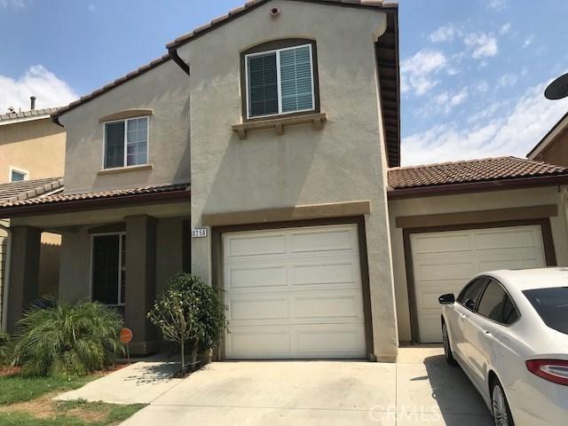 9250 Maywood Way Riverside, CA 92503 - MLS #: CV18171351