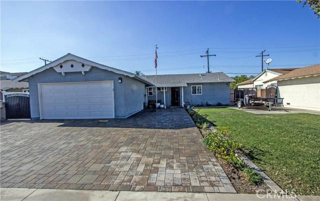 917 S Roanne St, Anaheim, CA 92804 Photo 0