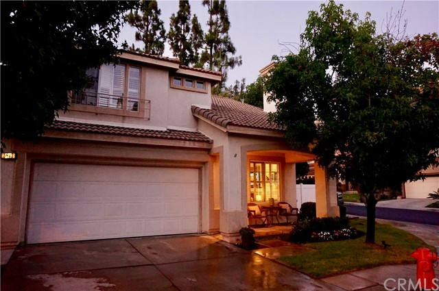 5843 E Pinyon Pine Drive, Orange CA: http://media.crmls.org/medias/57a7dfa1-567f-4405-831e-f0db8e3e1558.jpg