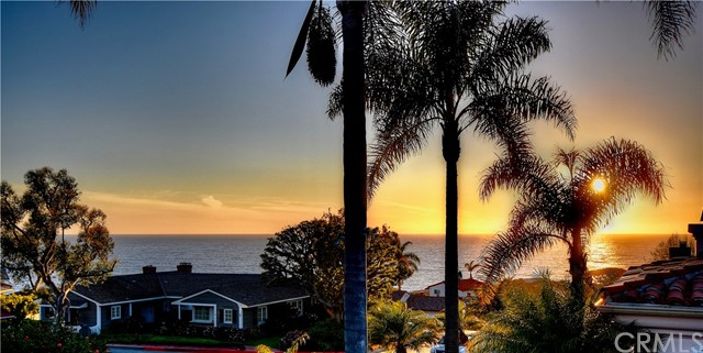 Photo of 37 S La Senda Drive, Laguna Beach, CA 92651