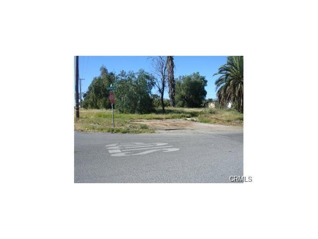 15511 Wood Road, Riverside, CA 92508