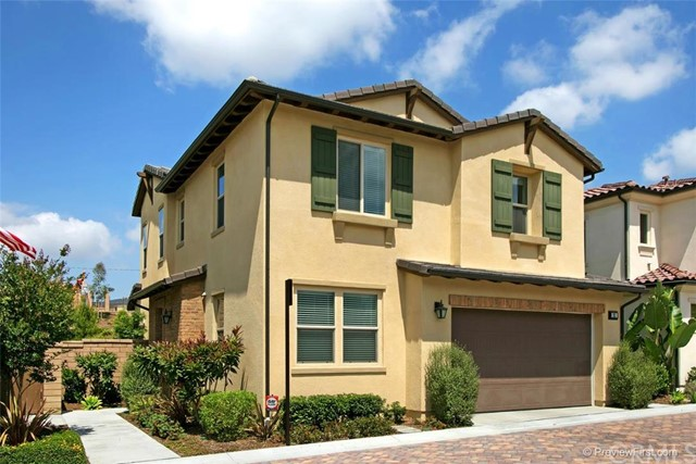 Single Family Home for Sale at 21 Clover St Lake Forest, California 92630 United States
