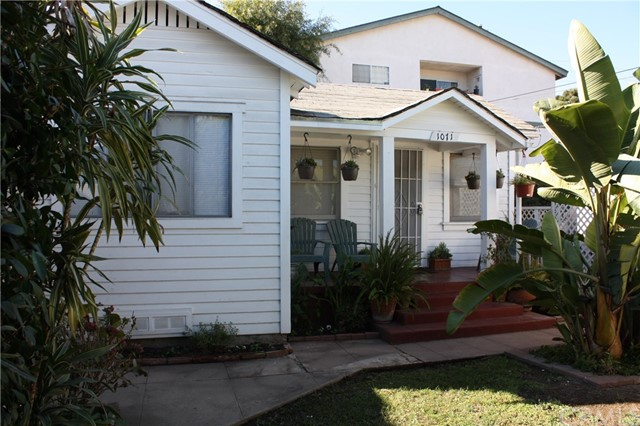 1071 Euclid Av, Long Beach, CA 90804 Photo 9
