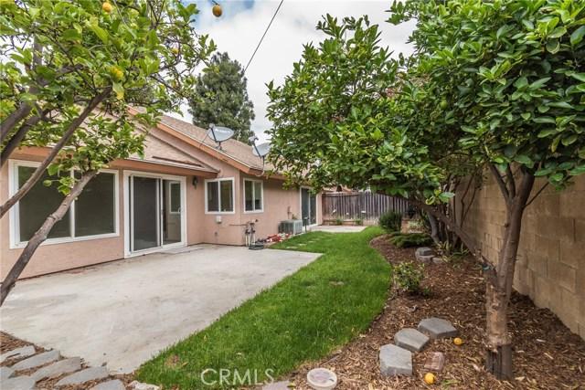 1601 W Cutter Rd, Anaheim, CA 92801 Photo 5