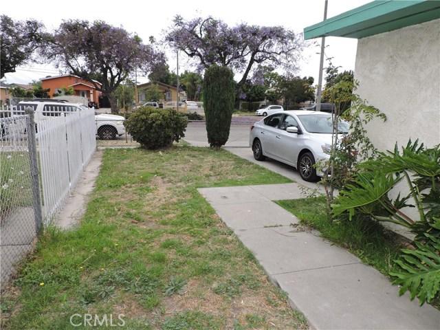 139 E 98th St, Los Angeles, CA 90003 Photo 1