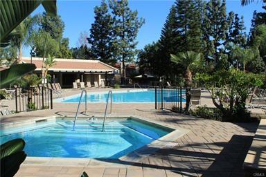 9818 Ladera Court, Rancho Cucamonga CA: http://media.crmls.org/medias/57adf0be-7e1e-469f-8d15-ffeabcd3daf8.jpg