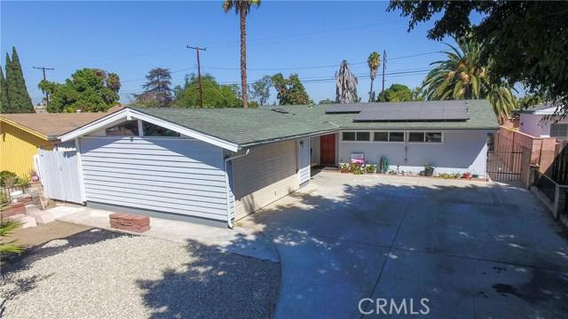 1334 N Ferndale St, Anaheim, CA 92801 Photo 45