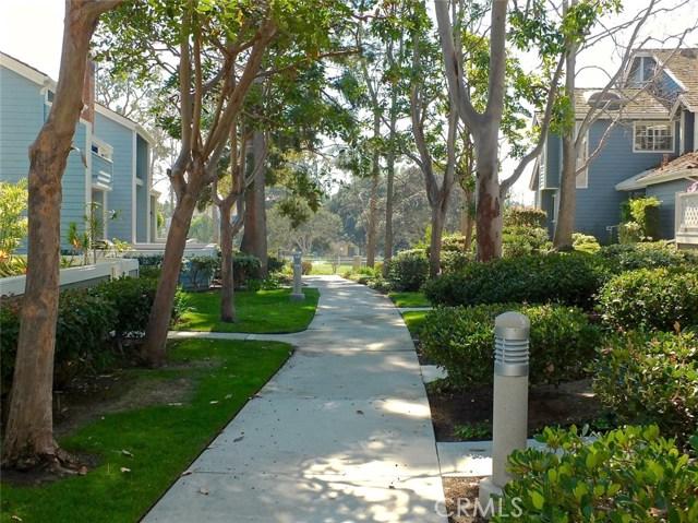 520 Medford Ct, Long Beach, CA 90803 Photo 24