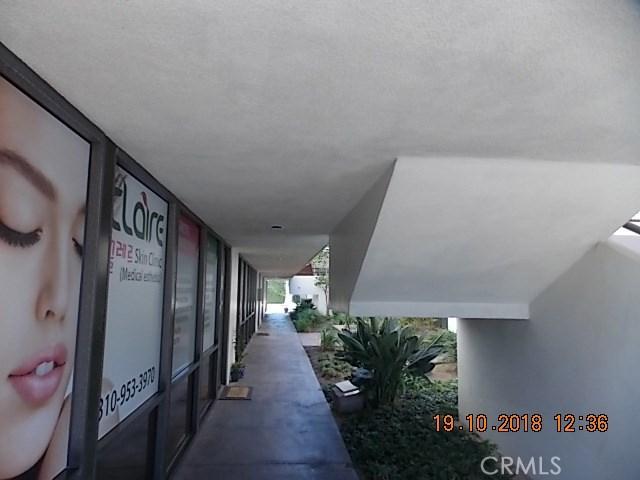 1407 Crenshaw Blvd, Torrance, CA 90501 photo 15