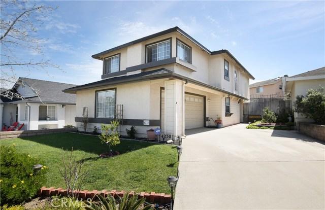 4230 Morning Ridge Road, Santa Maria CA: http://media.crmls.org/medias/57b27e71-2b84-40e0-9e5d-51c842826fb6.jpg