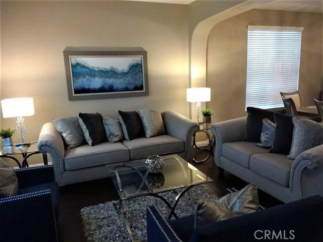 13768 Hidden Mesa Court,Victorville,CA 92394, USA