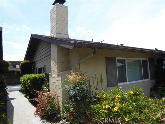 134 S Magnolia Av, Anaheim, CA 92804 Photo 2