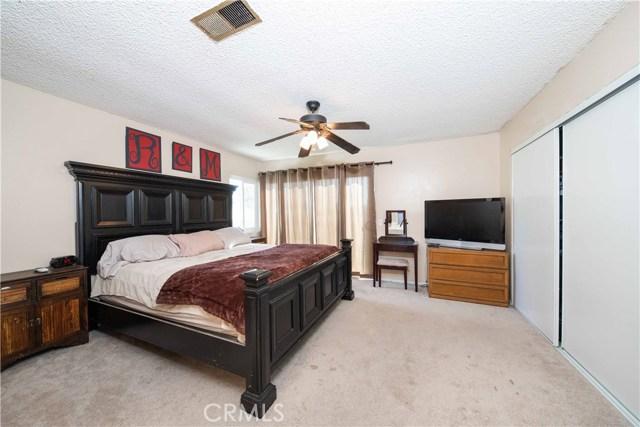 16185 Reed Court,Fontana,CA 92336, USA