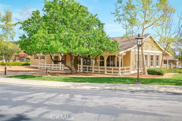 26511 Chamomile Street Murrieta, CA 92562 - MLS #: SW17208056