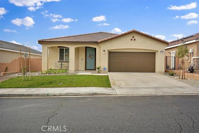 3946 Scarlet oak ,San Bernardino,CA 92407, USA