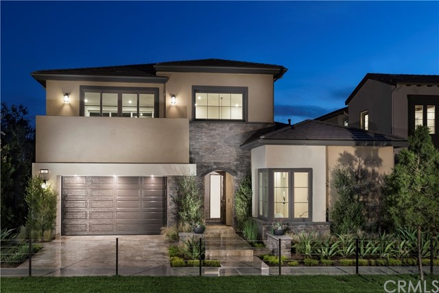 94 Bellatrix, Irvine, CA 92618 Photo