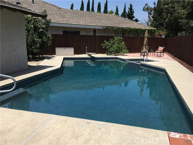 831 Camino Grove Avenue Arcadia, CA 91006 - MLS #: WS17162111