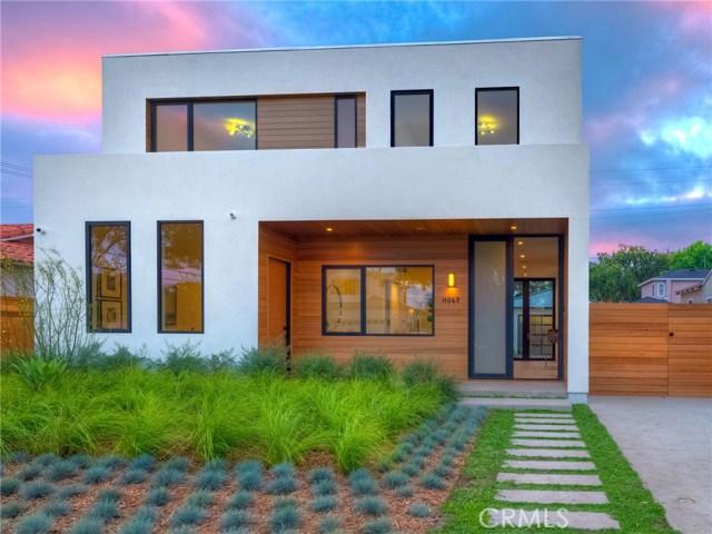 11067 Westwood Blvd, Culver City, California