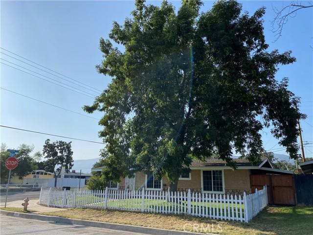 Photo of 1101 E Walnut Avenue, Glendora, CA 91741