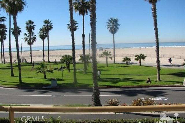 2950 Neilson Wy, Santa Monica, CA 90405 Photo 18