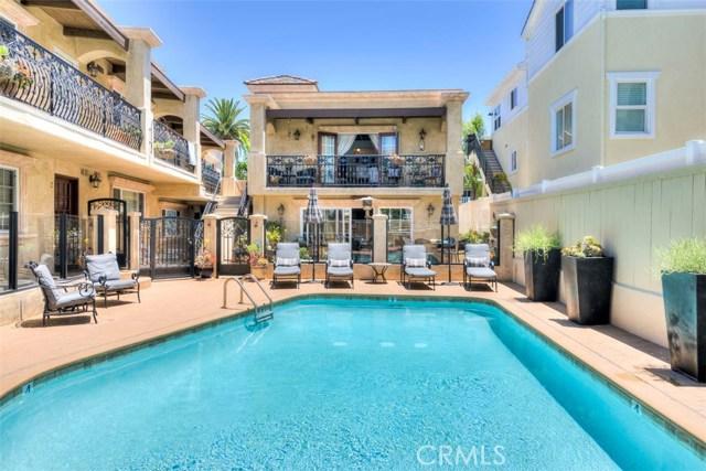 Photo of 329 Marguerite Avenue #7, Corona del Mar, CA 92625