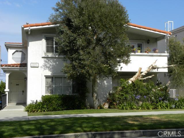 926 S Leland Street, 1 - San Pedro, California