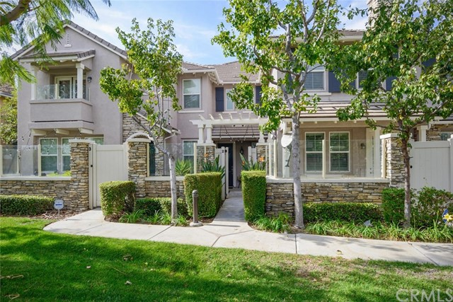 7705 Hess Place Rancho Cucamonga CA 91739