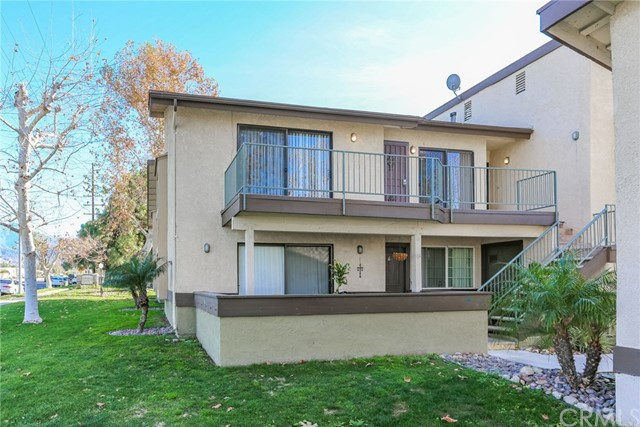 Detail Gallery Image 1 of 30 For 1186 E Lugonia Ave #5,  Redlands,  CA 92374 - 2 Beds   2 Baths